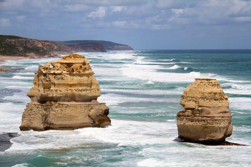 Download Ocean stock photo. Image of serene, road, blue, coastline - 23602956