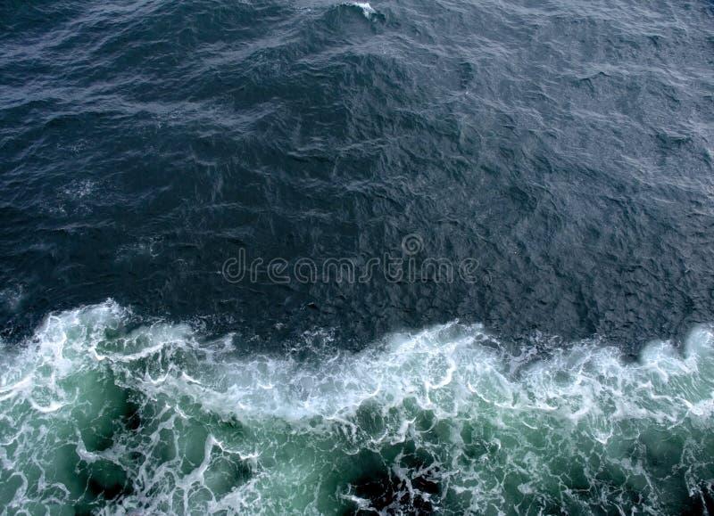 ocean atlantycki zdjęcia stock
