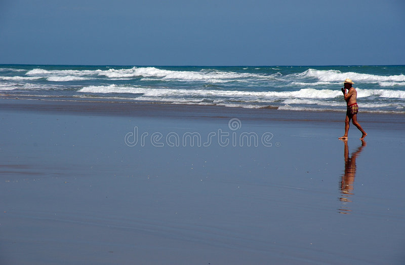 Download Ocean energy stock photo. Image of mirror, ocean, tanned - 108584