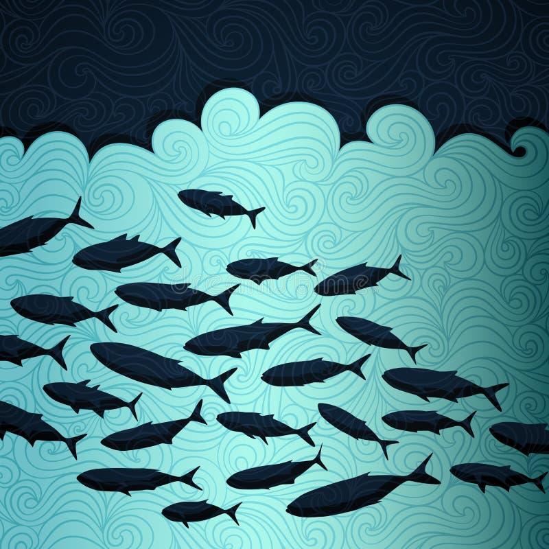 Download Ocean Life Stock Photos - Image: 25466843