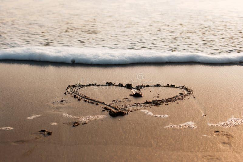 Download Ocean Love stock image. Image of beauty, ocean, love - 29263139