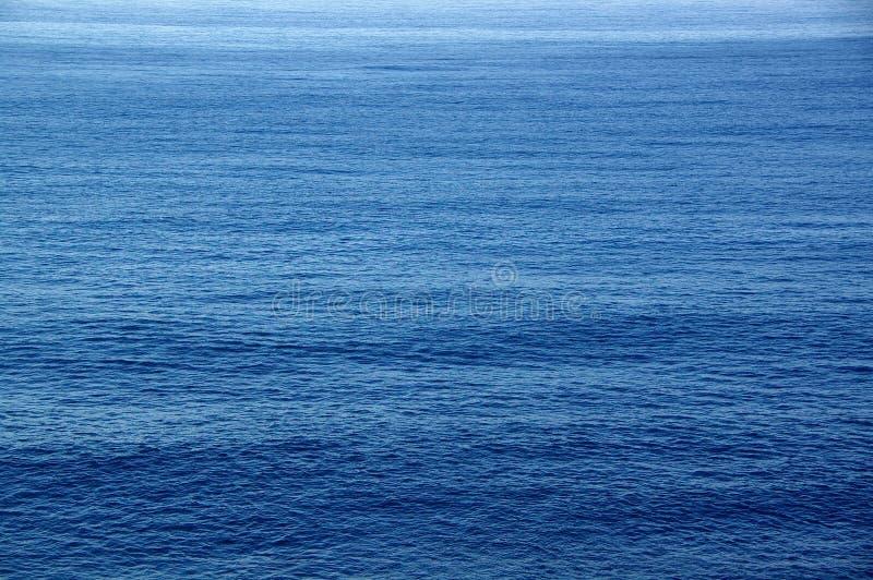 ocean Pacific Taiwan zdjęcie royalty free