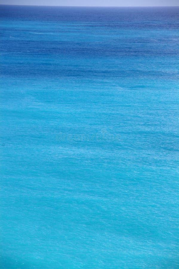 ocean Pacific Taiwan zdjęcia royalty free