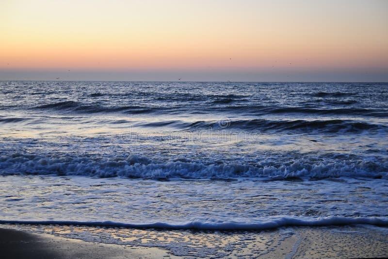 Download Ocean Sunrise stock photo. Image of paradise, carolina - 13223298
