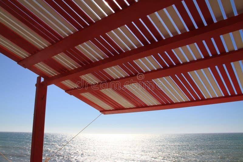Download Ocean view stock image. Image of light, ocean, coastline - 20090345