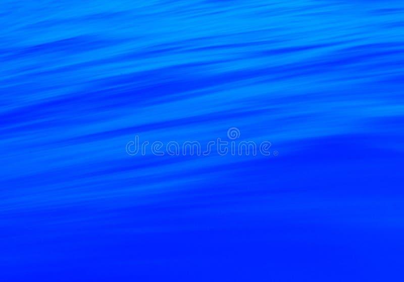 Download Ocean Waves Stock Photo - Image: 18735660