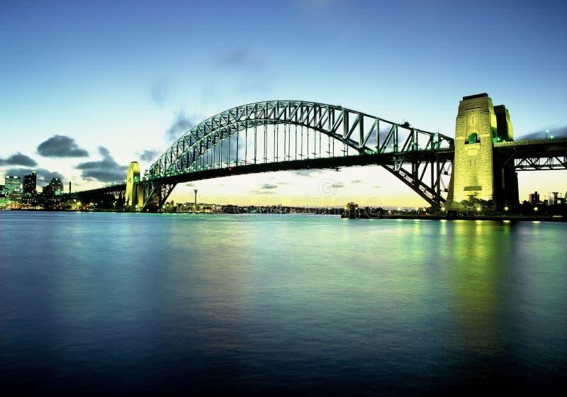 Oceania. Australia stock images