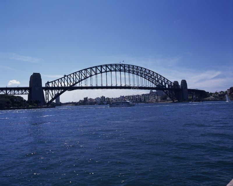 Oceania. Australia stock photos