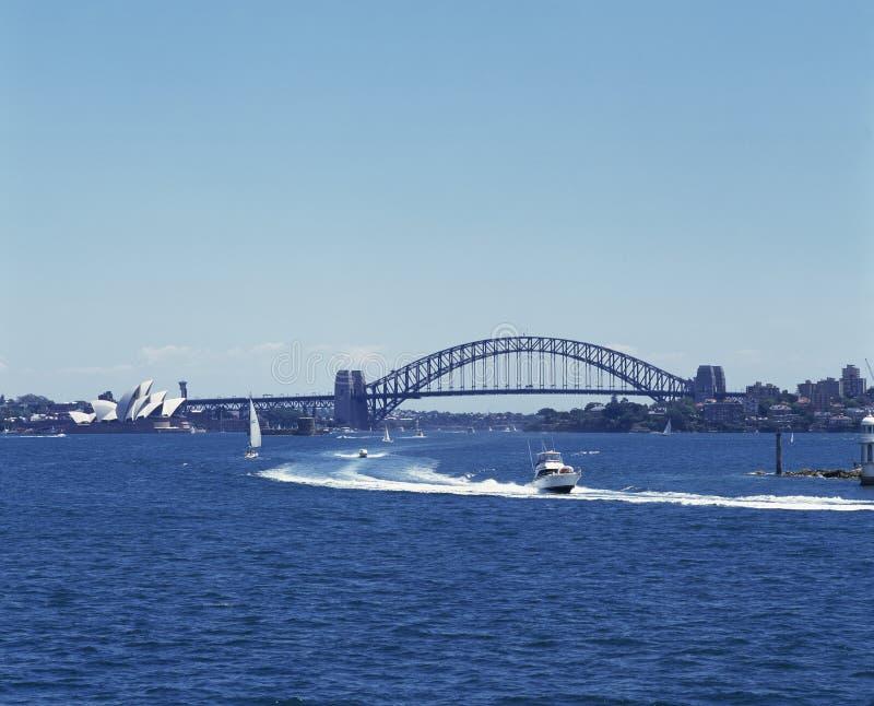 Oceania. Australia royalty free stock photo