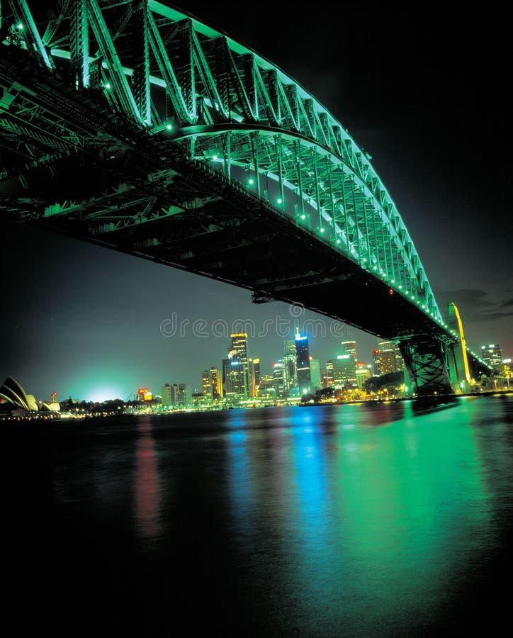 Oceania. Australia royalty free stock images