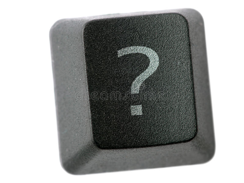 Download Oceny pytanie zdjęcie stock. Obraz złożonej z markdown - 13342542