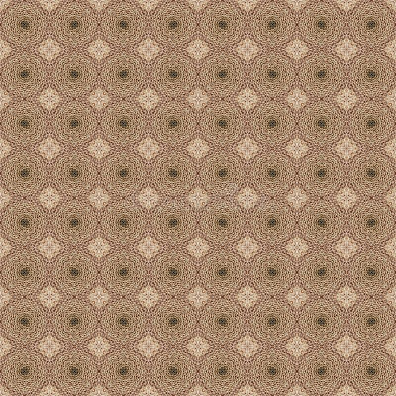 Octastar - tiling стоковые фото