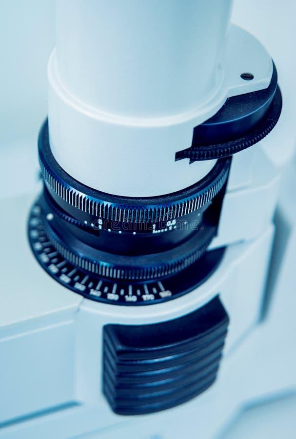 Oczny wyposażenie medyczny obrazy stock