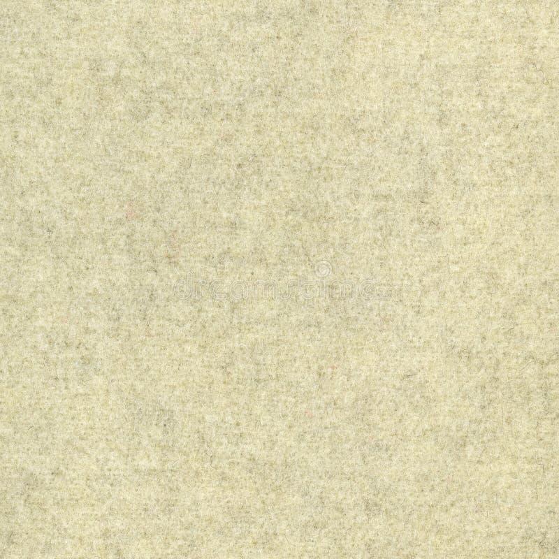 odczuwana biały wełna obrazy royalty free