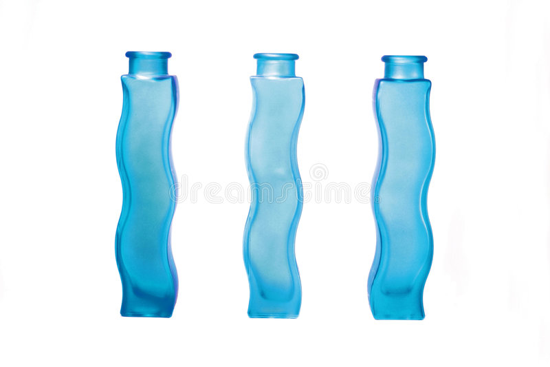 Download Odd one out stock photo. Image of recepticles, recepticle - 14620