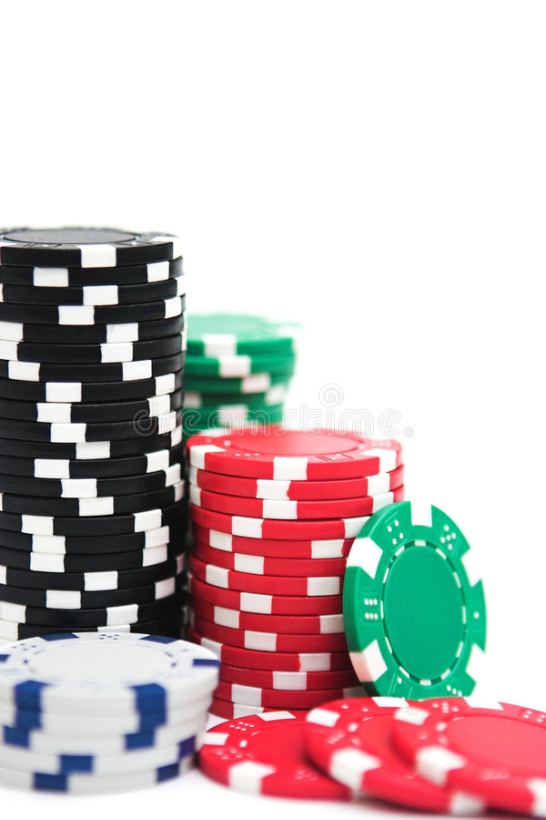 Download Odds on! stock photo. Image of bluff, stock, gamble, call - 1737374