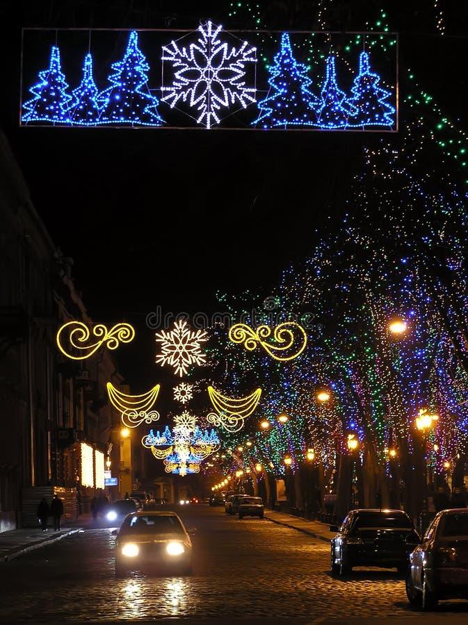 Odessa, Ukraine photo libre de droits