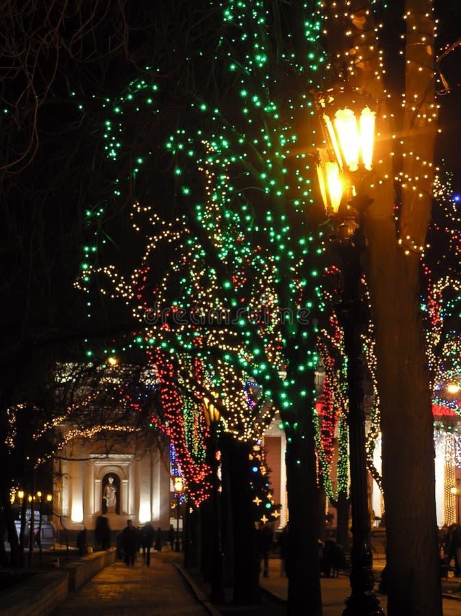 Odessa, Ukraine photos stock