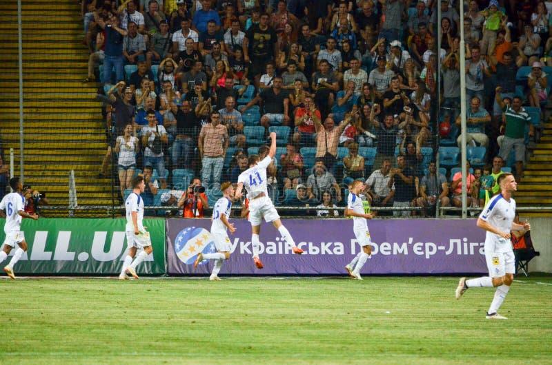 Soi kèo Dinamo Bucharest vs Astra Giurgiu, 2h00 ngày 31/10 ...  |Dinamo- Astra