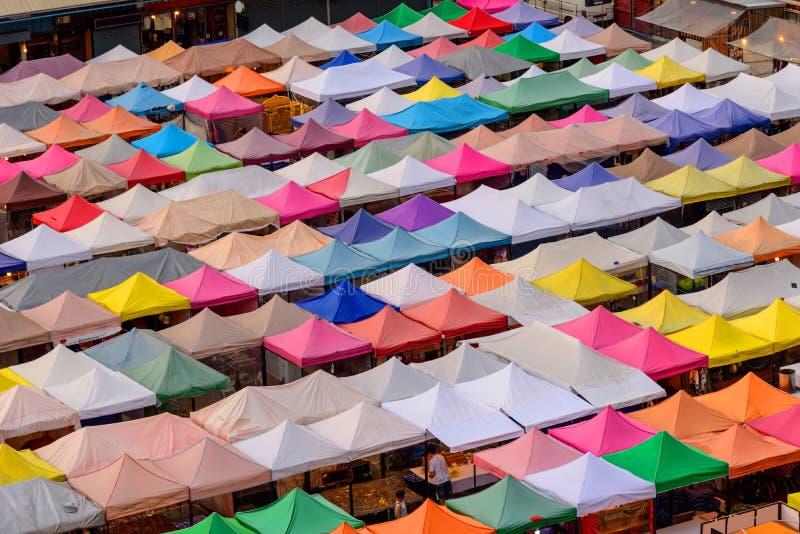 136 Namiot Brezentowy Zdjęcia Bezpłatne i z licenncją