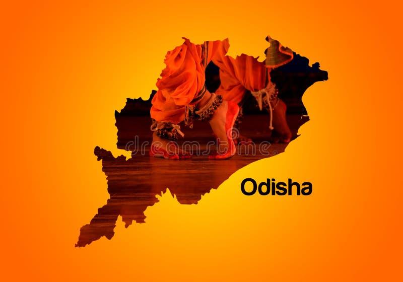 Odisha zdjęcia royalty free