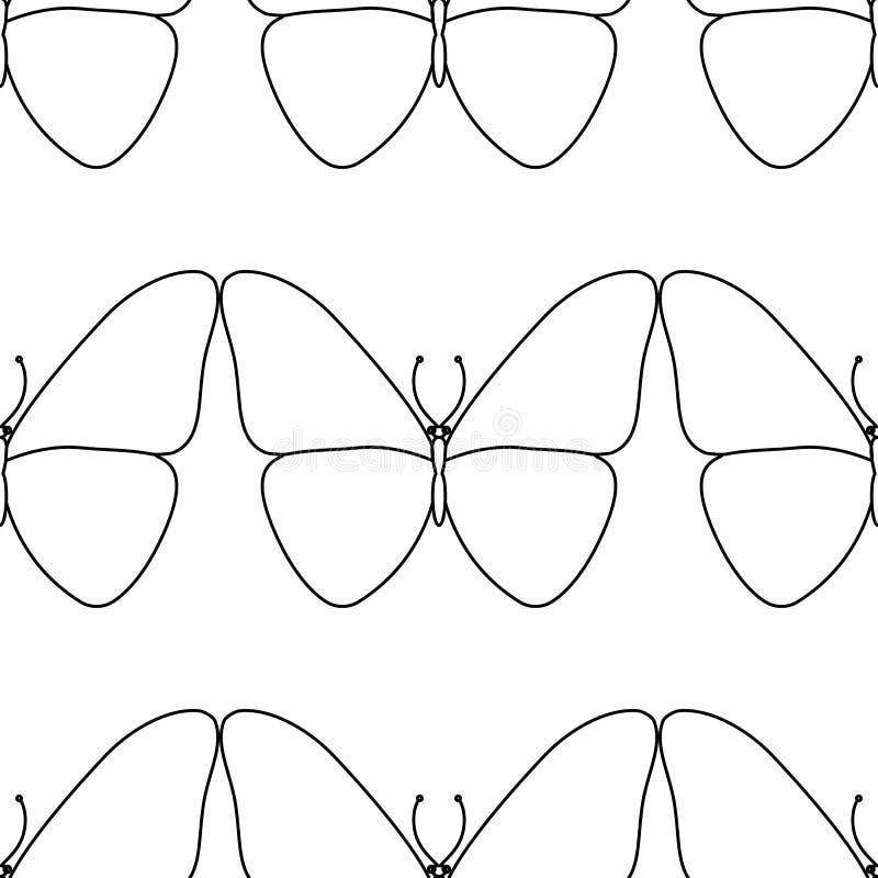 Odliczający edukacyjni dzieci gry, matematyka żartują aktywności prześcieradło ilustracji