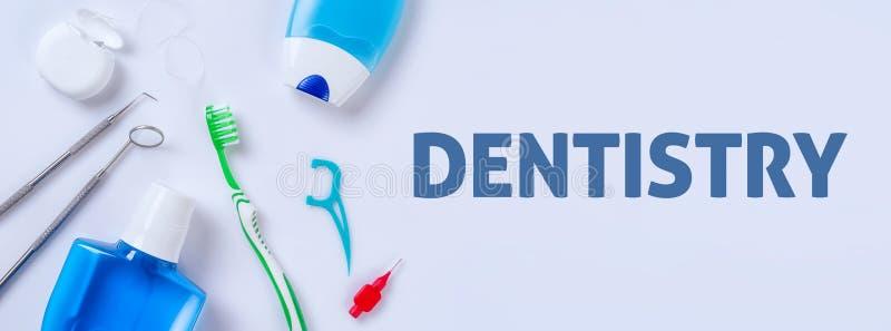 odontología imagenes de archivo