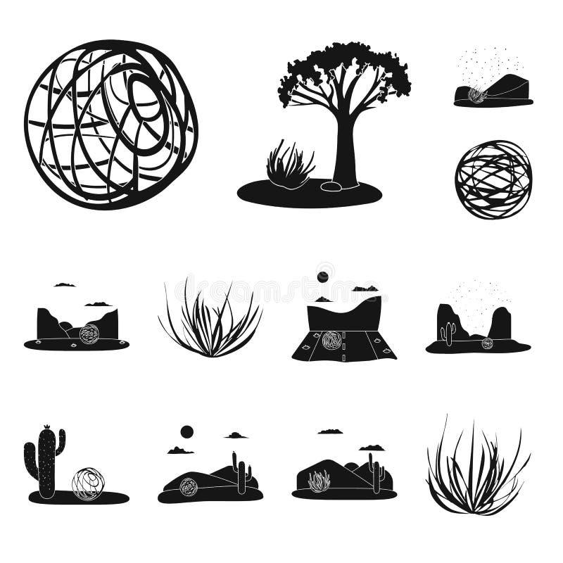 Odosobniony przedmiot podróżowania i środowiska logo Kolekcja podróżowanie i America wektorowa ikona dla zapasu ilustracja wektor