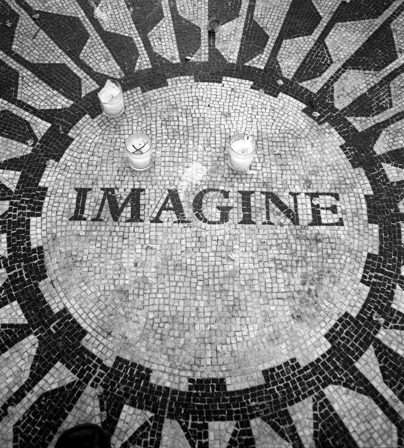 odpowiedz mozaiki truskawki obraz royalty free