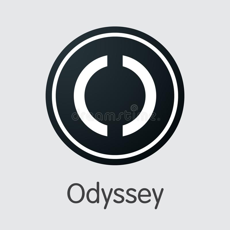 OCN Odyssey coin