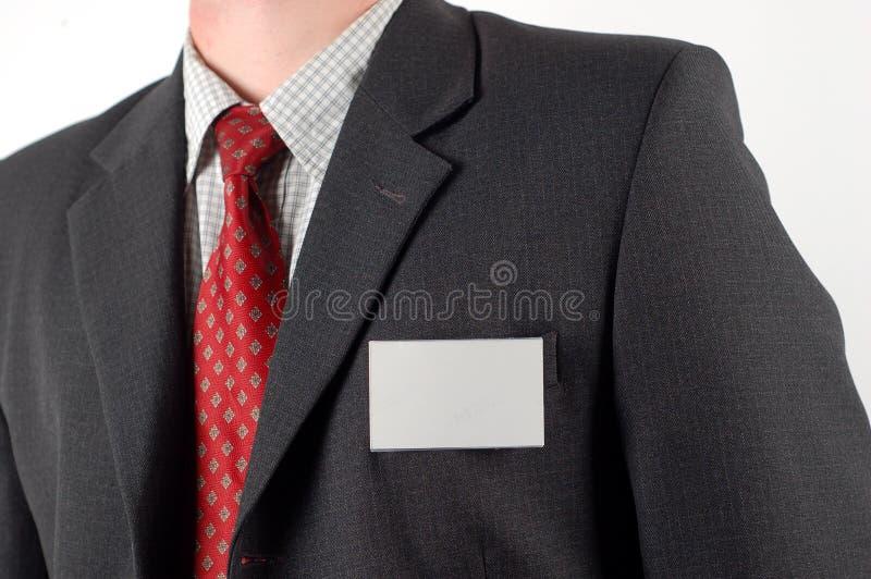 odznaka 4 zdjęcia stock