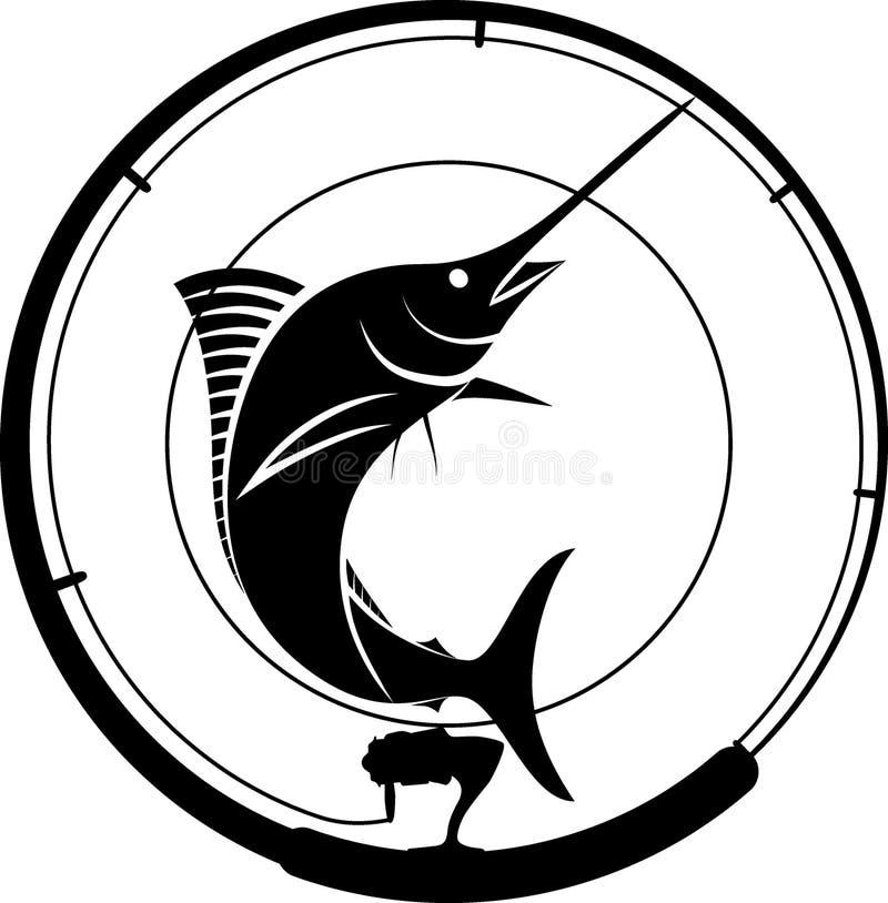 odznaka ilustracji