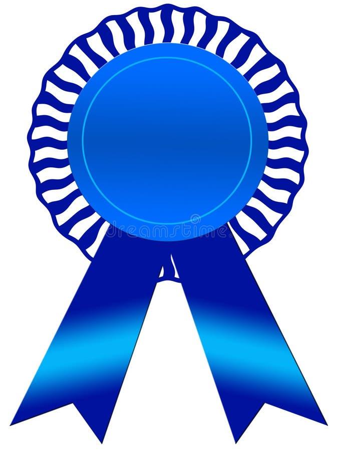 odznaka przedsiębiorstw ilustracja wektor