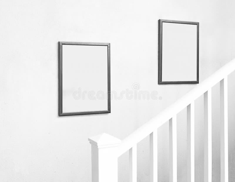 Oeuvre d'art photographie stock libre de droits