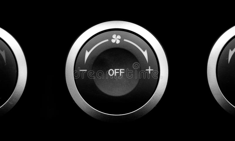 Download Off button stock image. Image of design, equipment, digital - 21380049