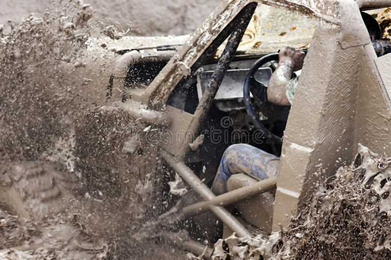 Download Off road car stock image. Image of grip, competition - 13925605