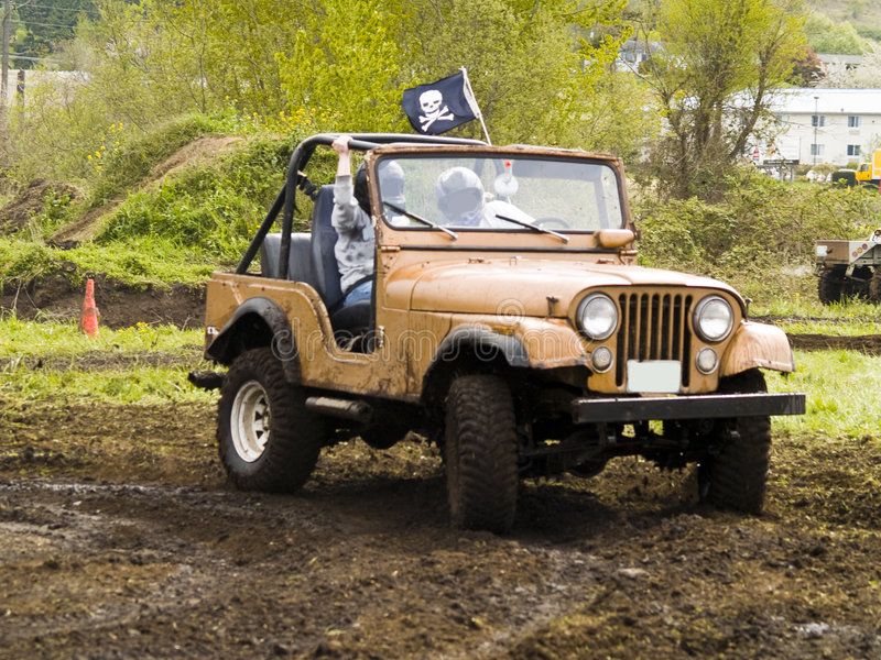 Download Off Road Racing stock image. Image of dirt, auto, vehicle - 5587643
