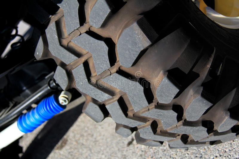 Download Off Road Tire stock photo. Image of axle, rock, pattern - 25226920