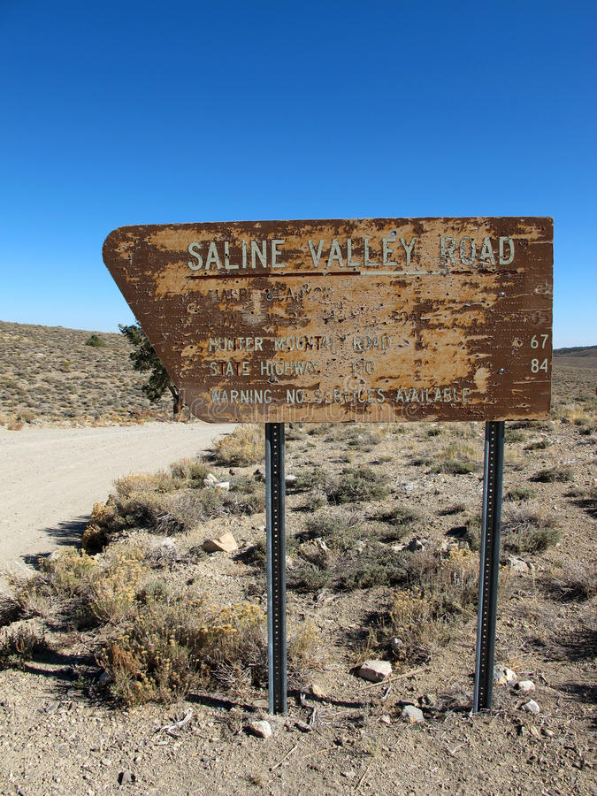 Download Off road trail head sign stock photo. Image of sunshine - 26085896