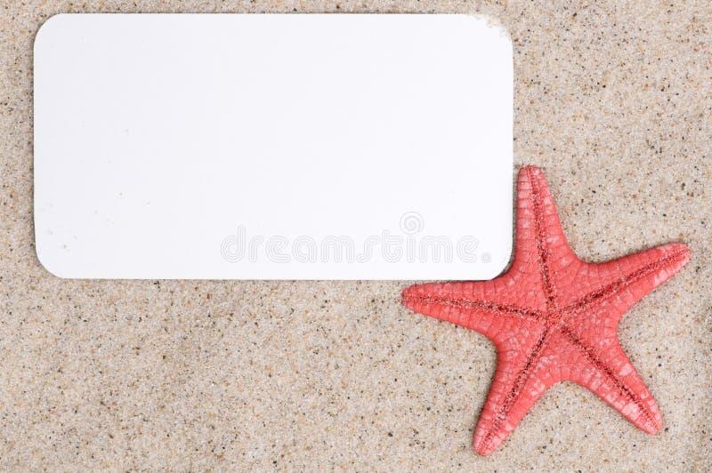 Offerta speciale di vacanza fotografie stock libere da diritti
