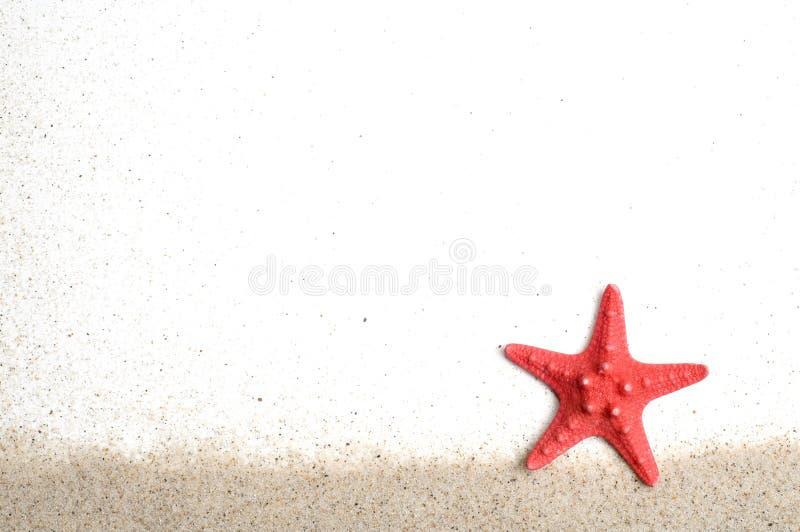 Offerta speciale di vacanza fotografia stock
