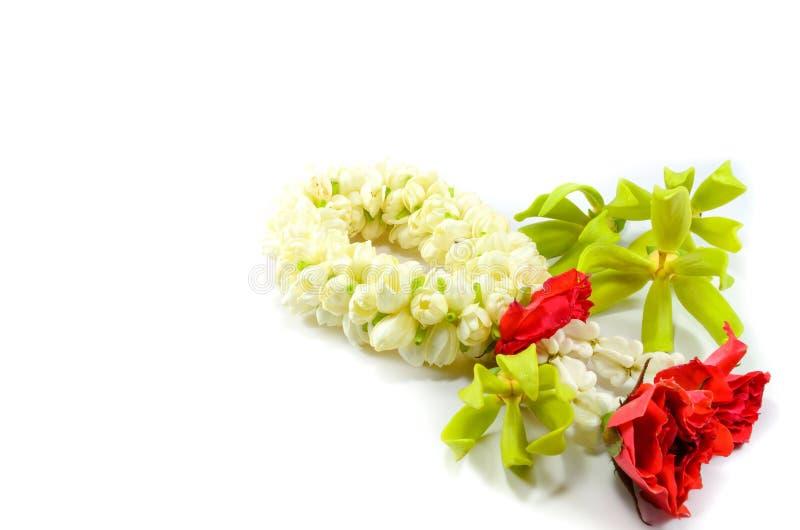 Offerti floreali immagini stock libere da diritti