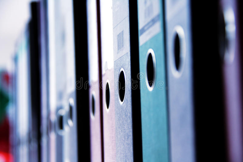 Download Office stock image. Image of archiving, data, archive - 11638569