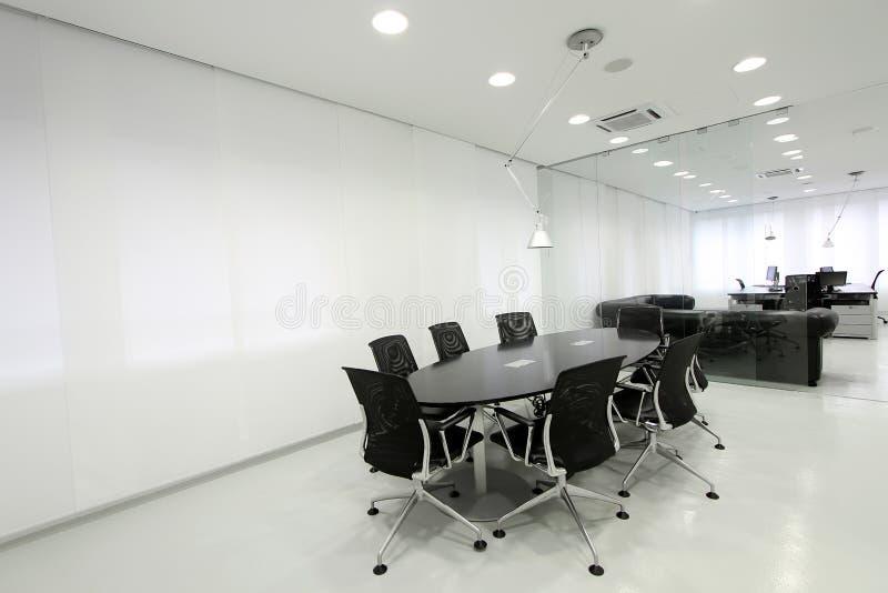 Office royalty free stock photos