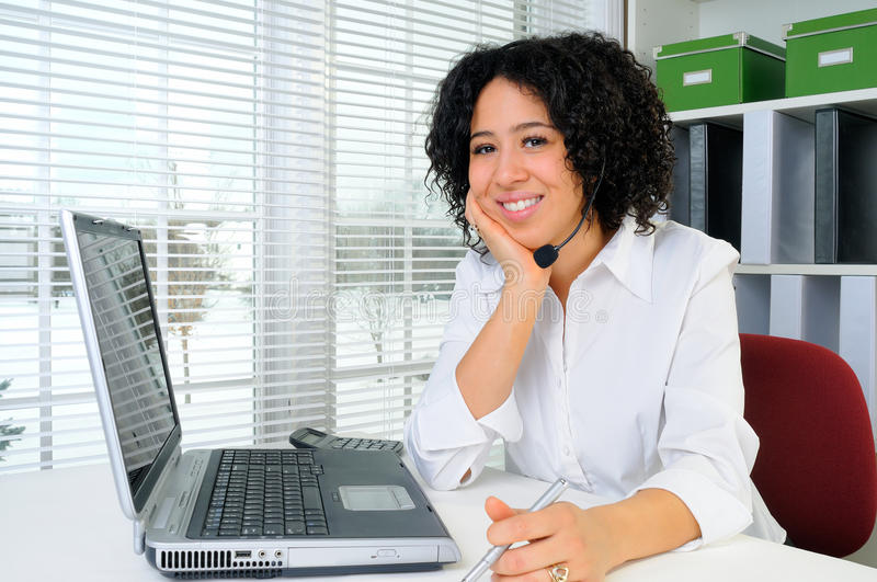 Download Office Stock Photo - Image: 17425610