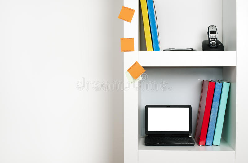 Download Office Royalty Free Stock Images - Image: 18377839