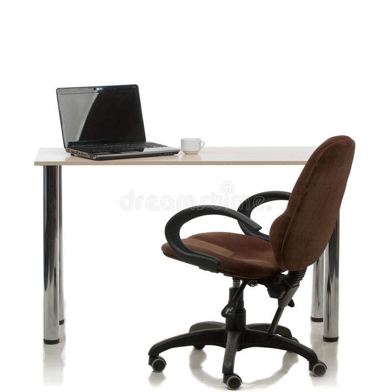 Download Office stock photo. Image of technology, laptop, office - 28825900