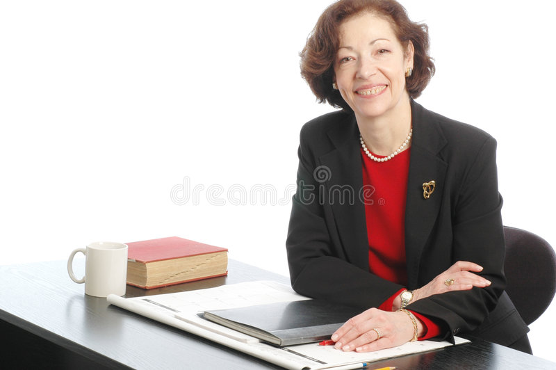 Download In office stock photo. Image of manager, teacher, talking - 508910