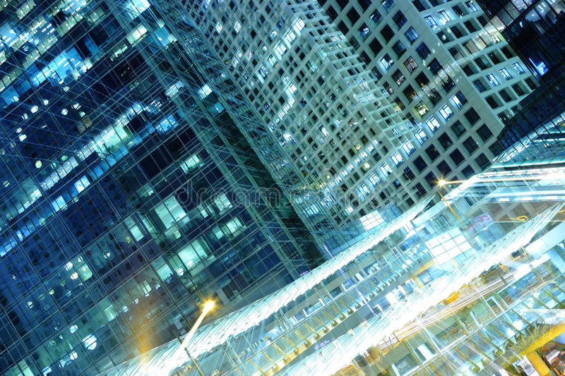 Download Office abstract stock image. Image of room, cityscape - 16401165