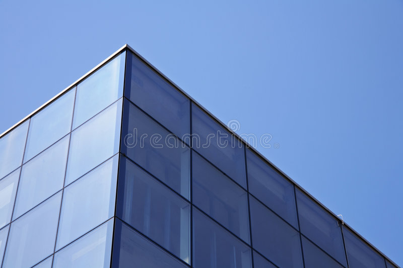 Office block stock images